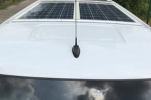 koelwagen-op-zonne-energie
