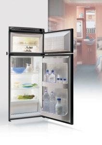 3Ways koelkast