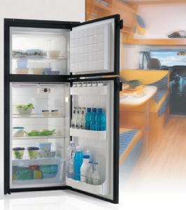 ClimaRunners koelkast Classic