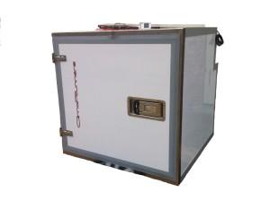 CoolRunner koelbox