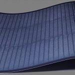 SolarFlex van ClimaRunners