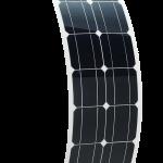 SolarFlex paneel